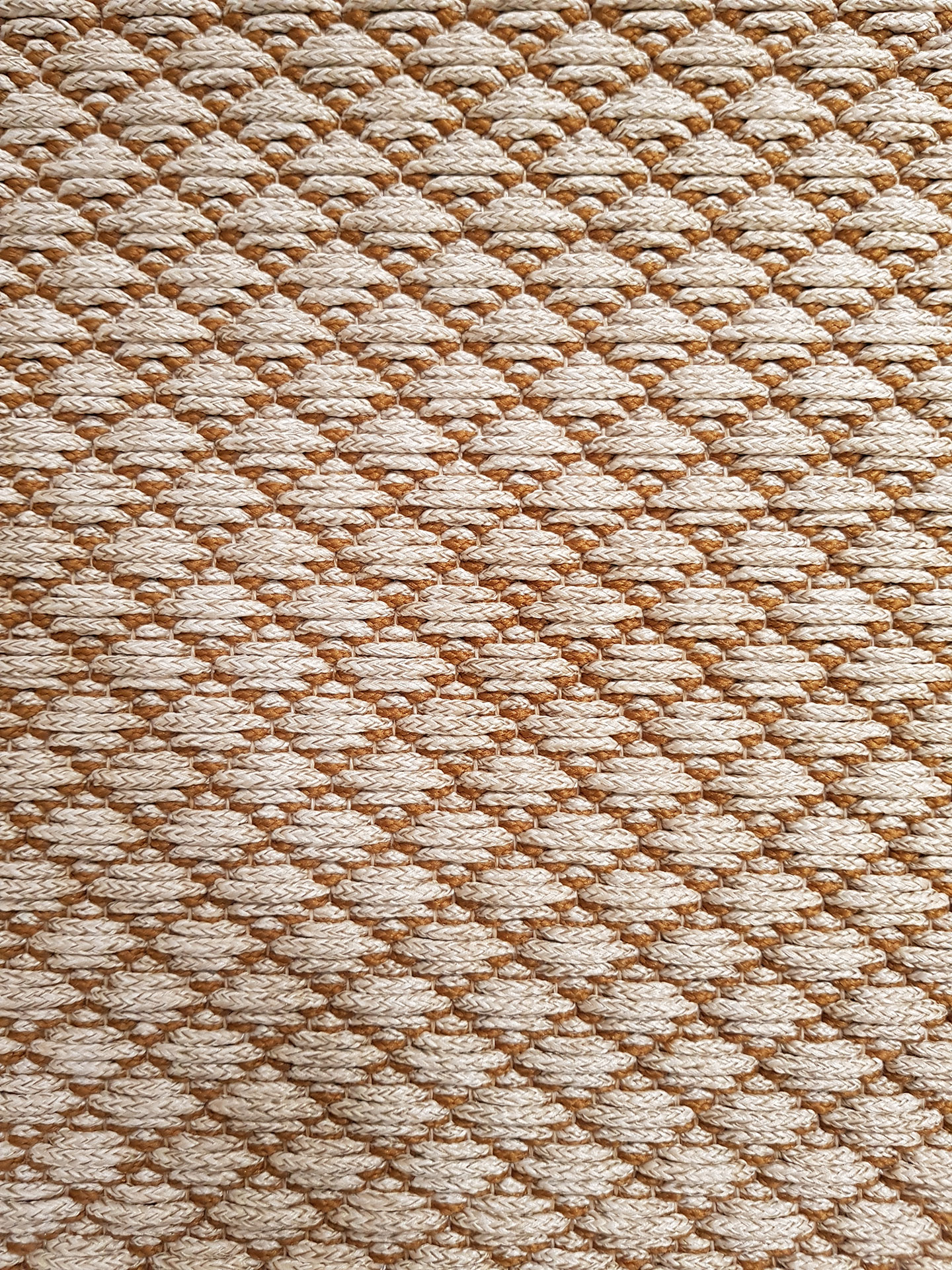 What You Need To Know About Hand Woven Rugs